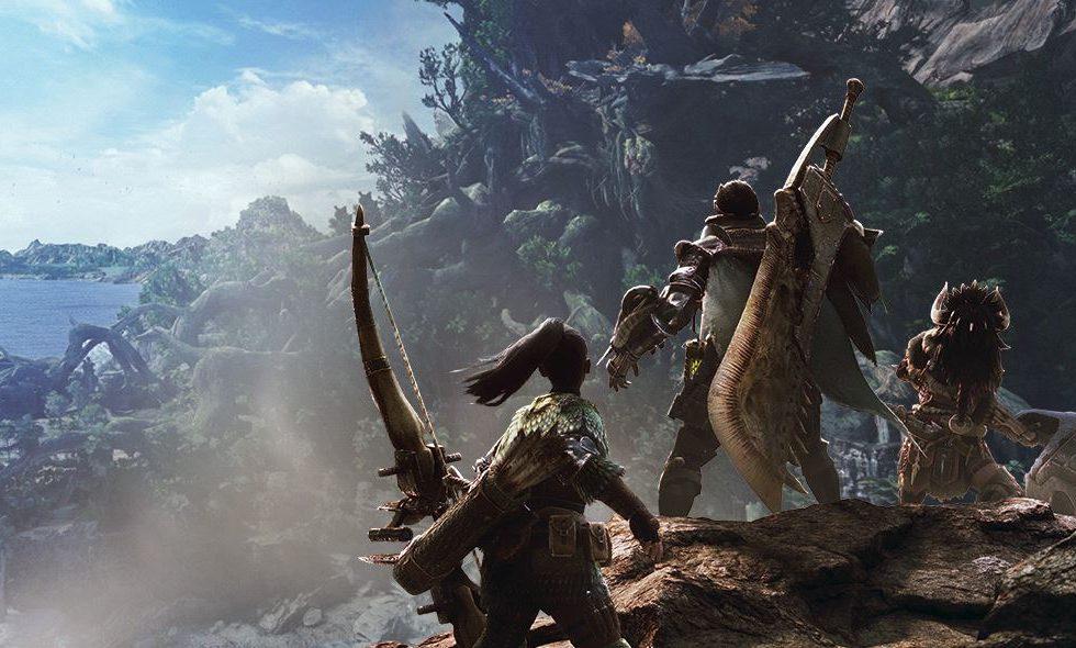 monster-hunter-world-Review-7-GamersRD