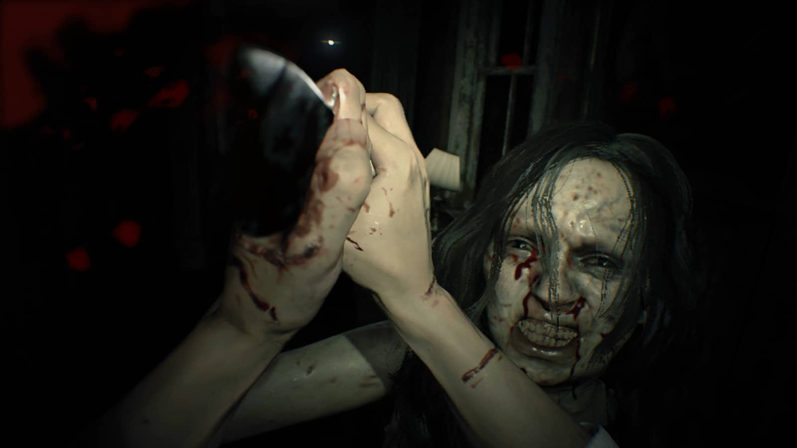 resident-evil-7-Playstation VR-GamersRD
