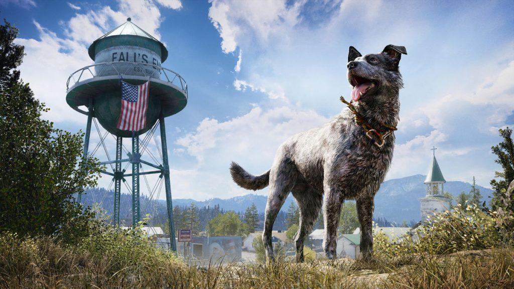 Far Cry 5- Boomer-1-Gamersrd