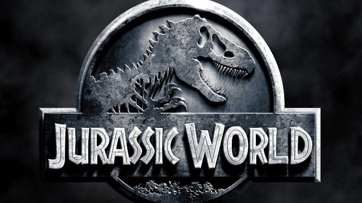 Jurassic World 3 GamersRD