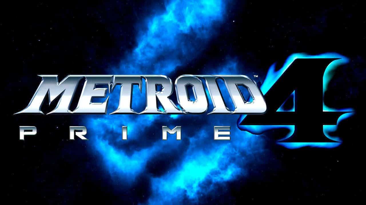 Metroid Prime 4,retro studios