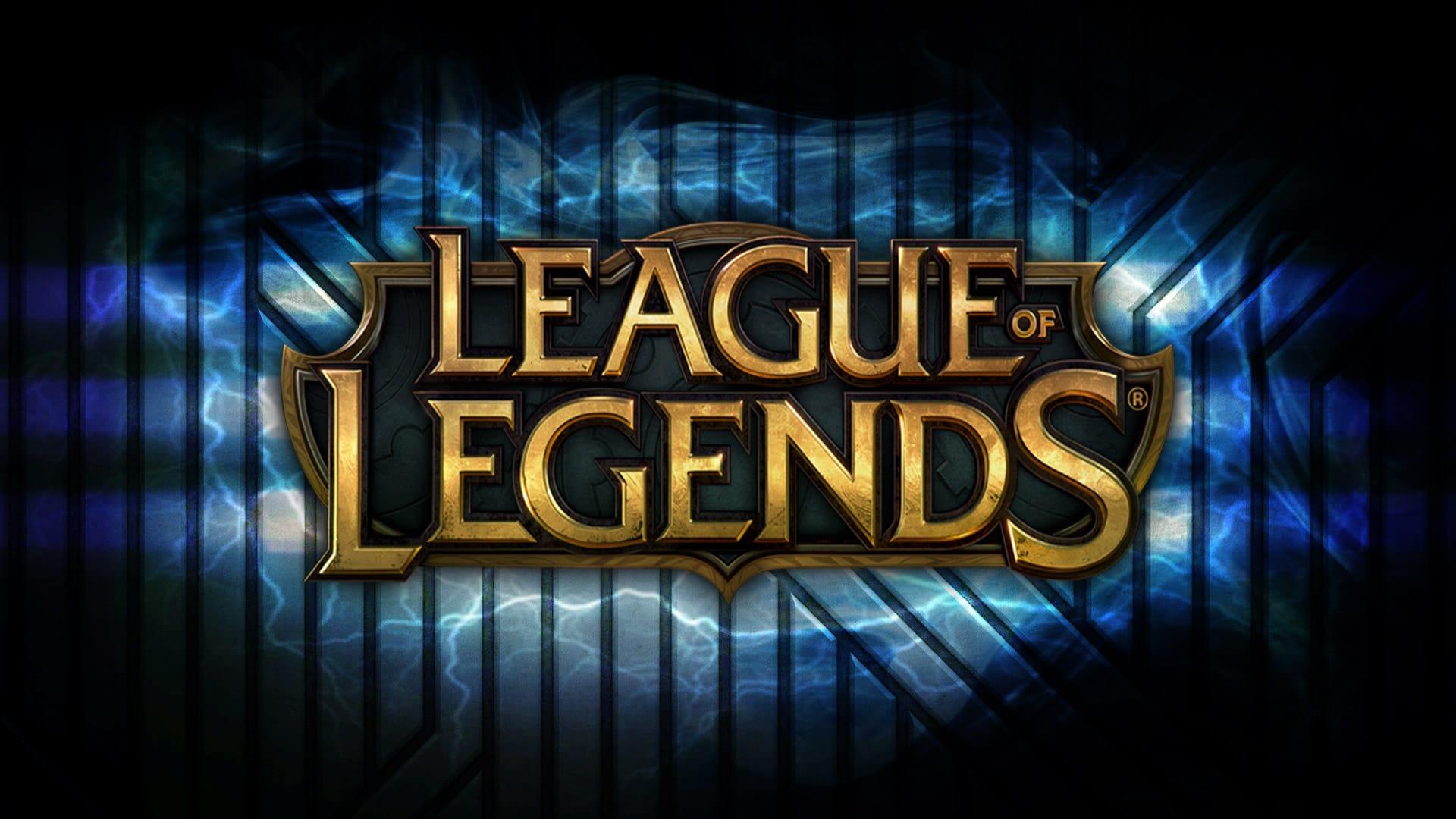 League of Legends, riot Games, Liga Movistar Latinoamericana, GamersRD