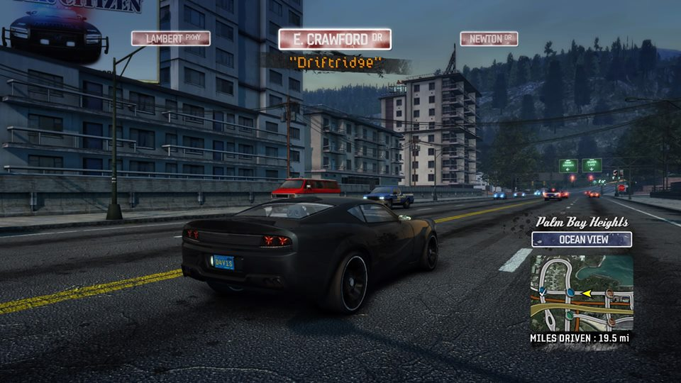 Burnout Paradise Remastered-Review-1-gamersRD