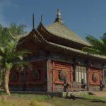 Anuncian DLC de personajes y armas para Dynasty Warriors 9