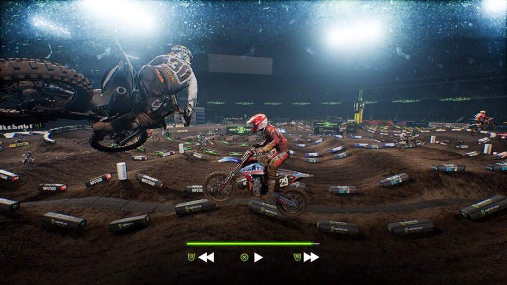 Monster Energy Supercross-review-2-GamersRD