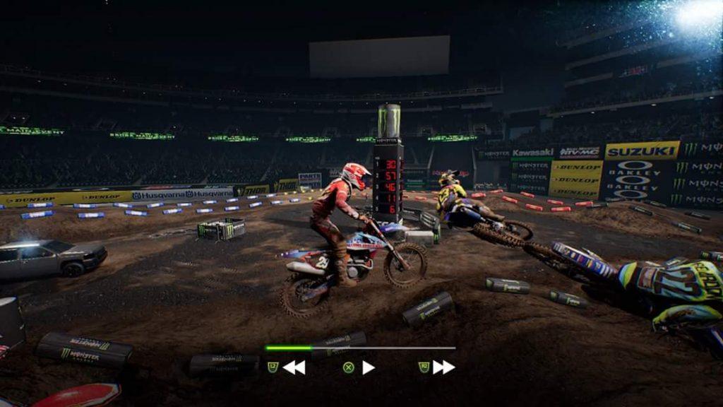 Monster Energy Supercross-review-3-GamersRD