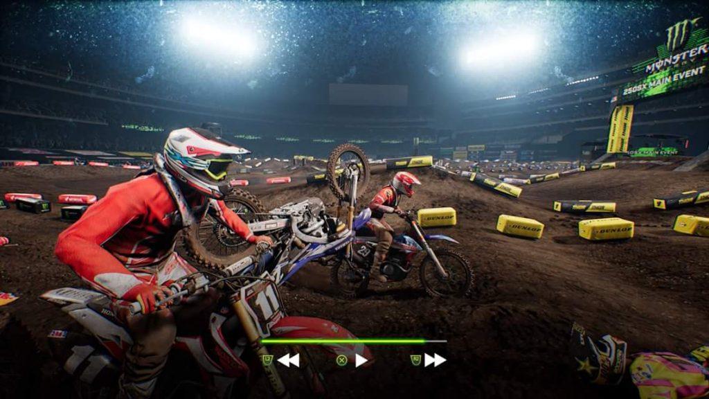 Monster Energy Supercross-review-4-GamersRD