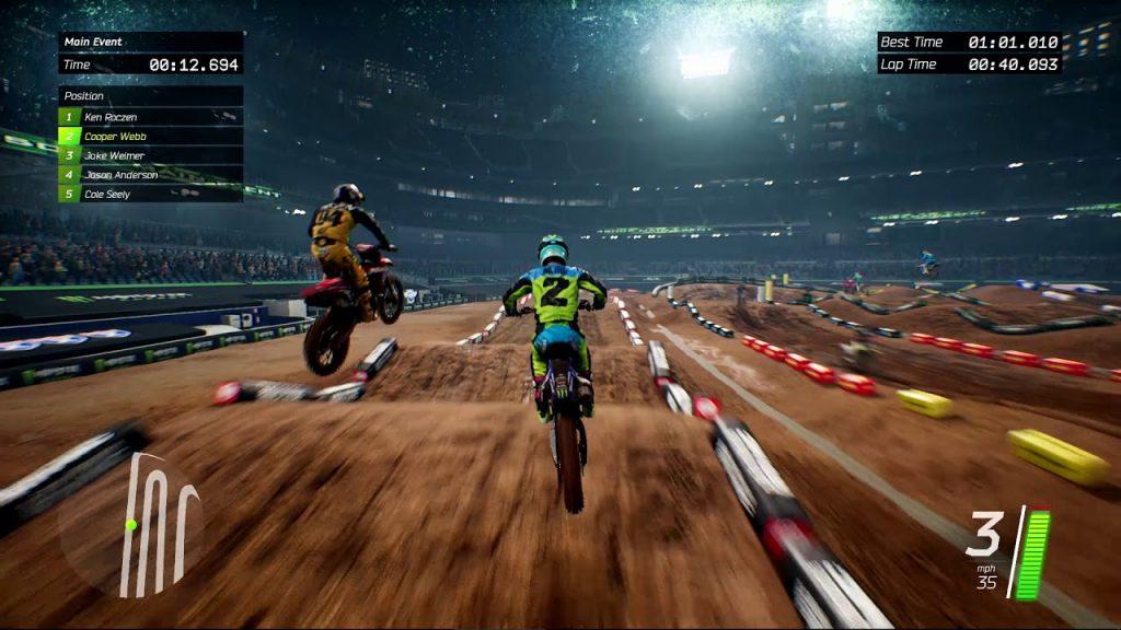 Monster Energy Supercross-review-5-GamersRD