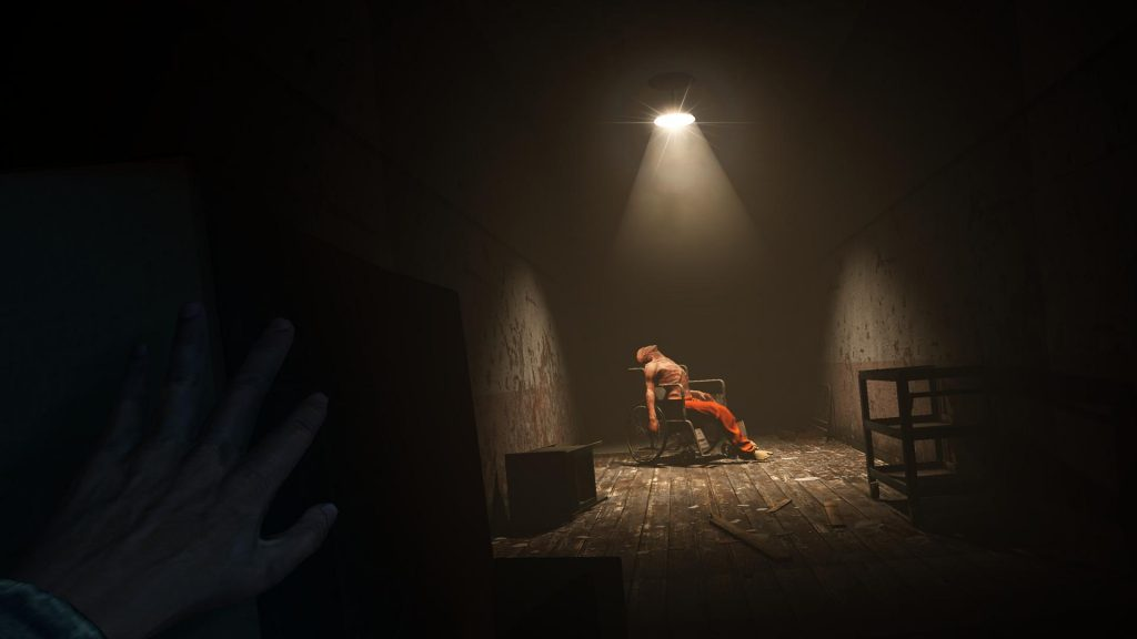 Outlast-Review-Nintendo Switch-4-GamersRD