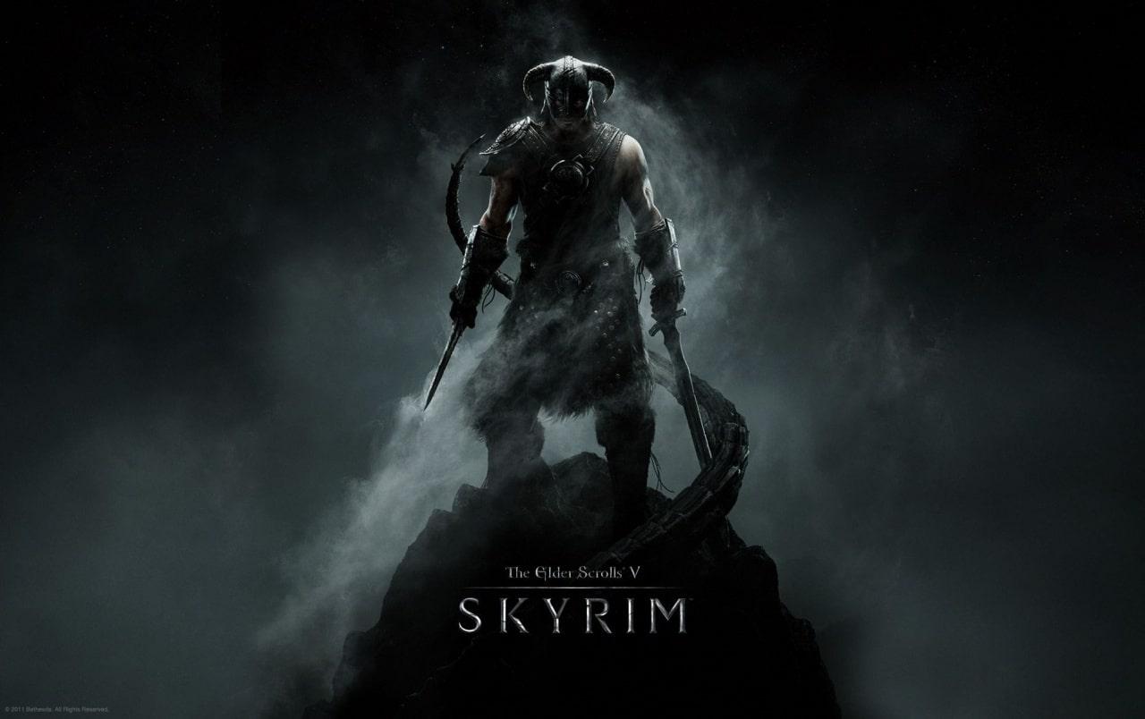 The Elder Scrolls 6-Morrowind-1-GamersRD