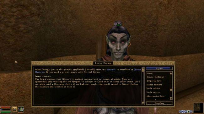 The Elder Scrolls 6-Morrowind-GamersRD