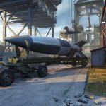 The War Machine Map Pack anunciado para Call of Duty: WWII