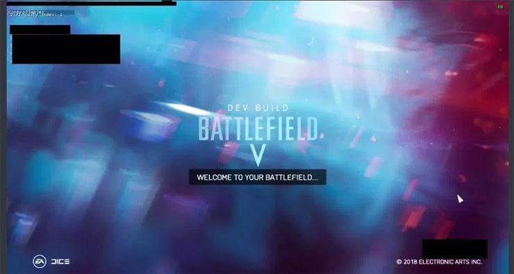 battlefield-V-leaked-GamersRd