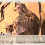 Valkyria Chronicles 4 llegará a occidente en Otoño 2018