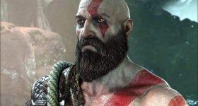 god-of-war-Playstation'GamersRd