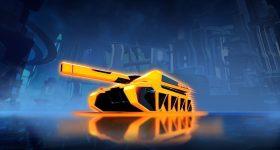 Battlezone: Gold Edition anunciado para consolas y PC