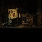 DotEmu revela el juego ARPG Dark Devotion