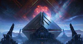 Destiny 2-Segunda expancion-GamersRd