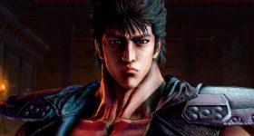 Fist of the North Star-SEGA-PS4-GamersRD