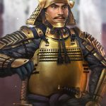 Anuncian para occidente Nobunaga's Ambition: Taishi