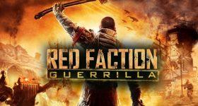 Red Faction Guerrilla -remaster-Gamersrd