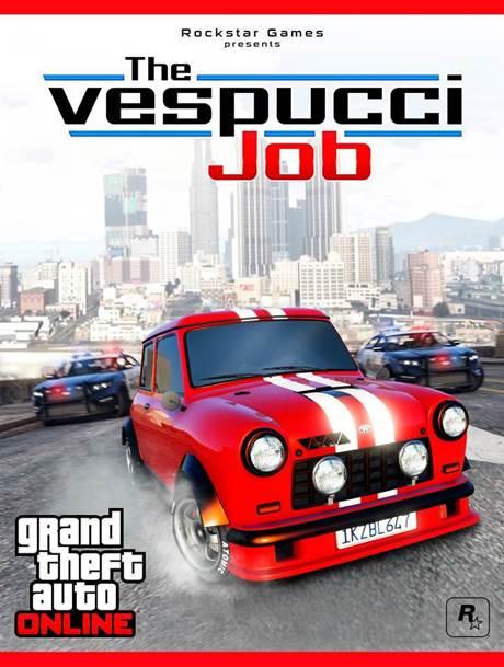 Vespucci-GamersRD