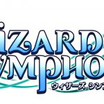Arc System Works anuncia el RPG Wizard's Symphony