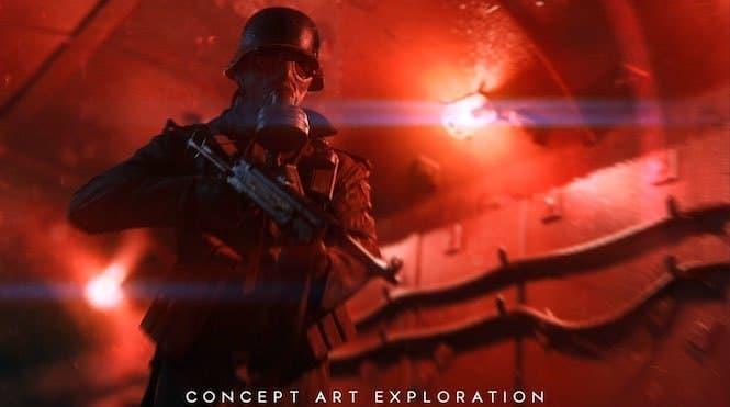 Battlefield-V-Reveal-1-gAMERSrd