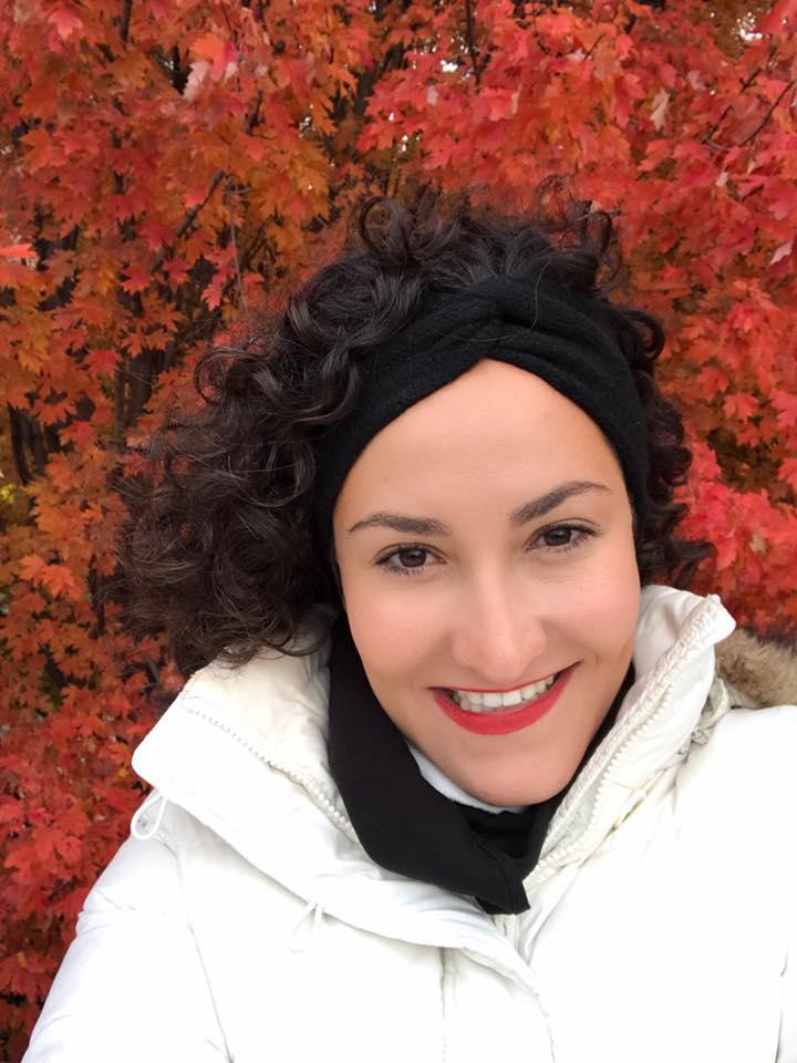 Jimena Ferez-GamersRD
