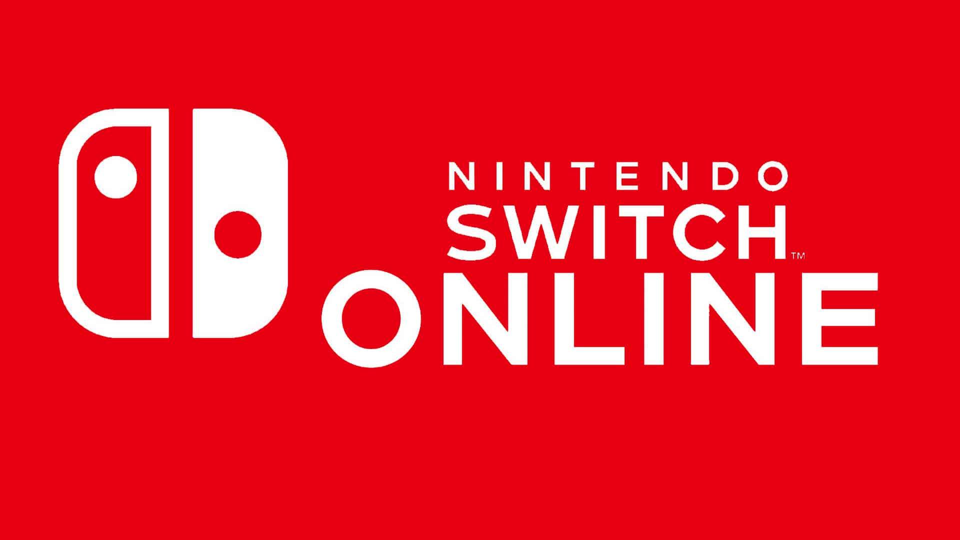 Nintendo-Switch-Online-GamersRD