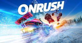ONRUSH-GamersRD
