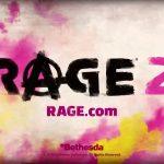 Rage 2 se ha filtrado antes de tiempo