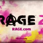 Rage 2, Bethesda, Nintendo Switch, Switch, Nintendo