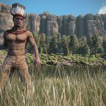 Wild West disponible en Steam, aquí los requisitos