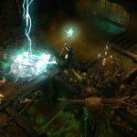 Anuncian Warhammer: Chaosbane para PC y Consolas