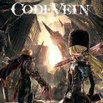 Code Vein ya tiene fecha de salida para occidente