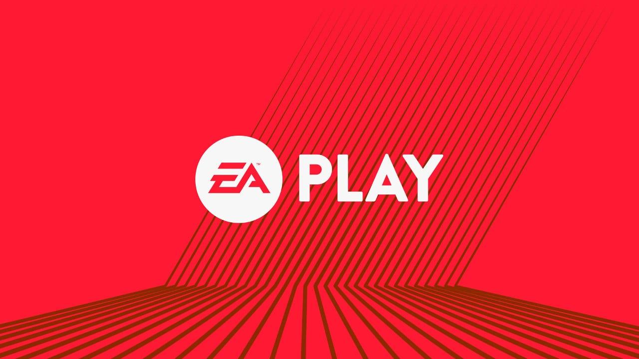 3-2018-EA-PLAY-Resumen-de-todo-lo-visto
