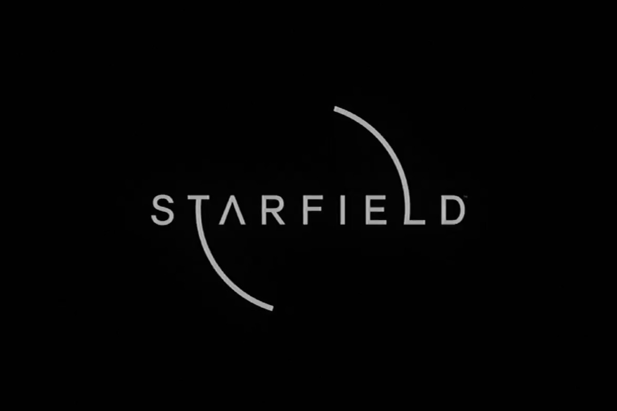 Starfield GamersRD