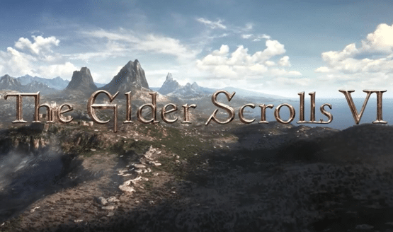 The Elder Scrolls 6 GamersRD