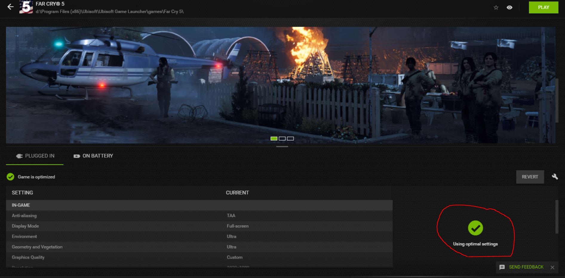 Geforce Experience-juegos-2-GamersRD