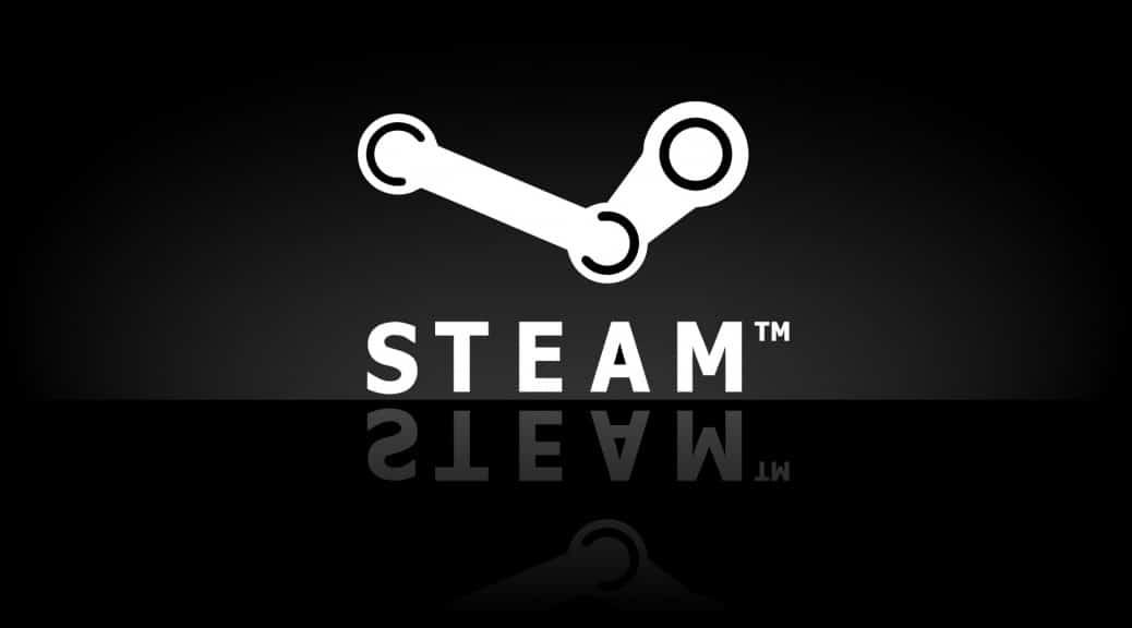 Steam, Valve, video, videojuegos