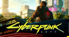 CD Projekt Red está manejando la controversia de que Cyberpunk 2077 es un FPS GamersRD