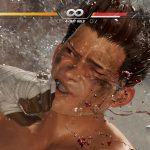 Dead or Alive 6, trailer, meácnicas de combate