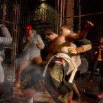 Revelan Dead or Alive 6 para consolas y PC