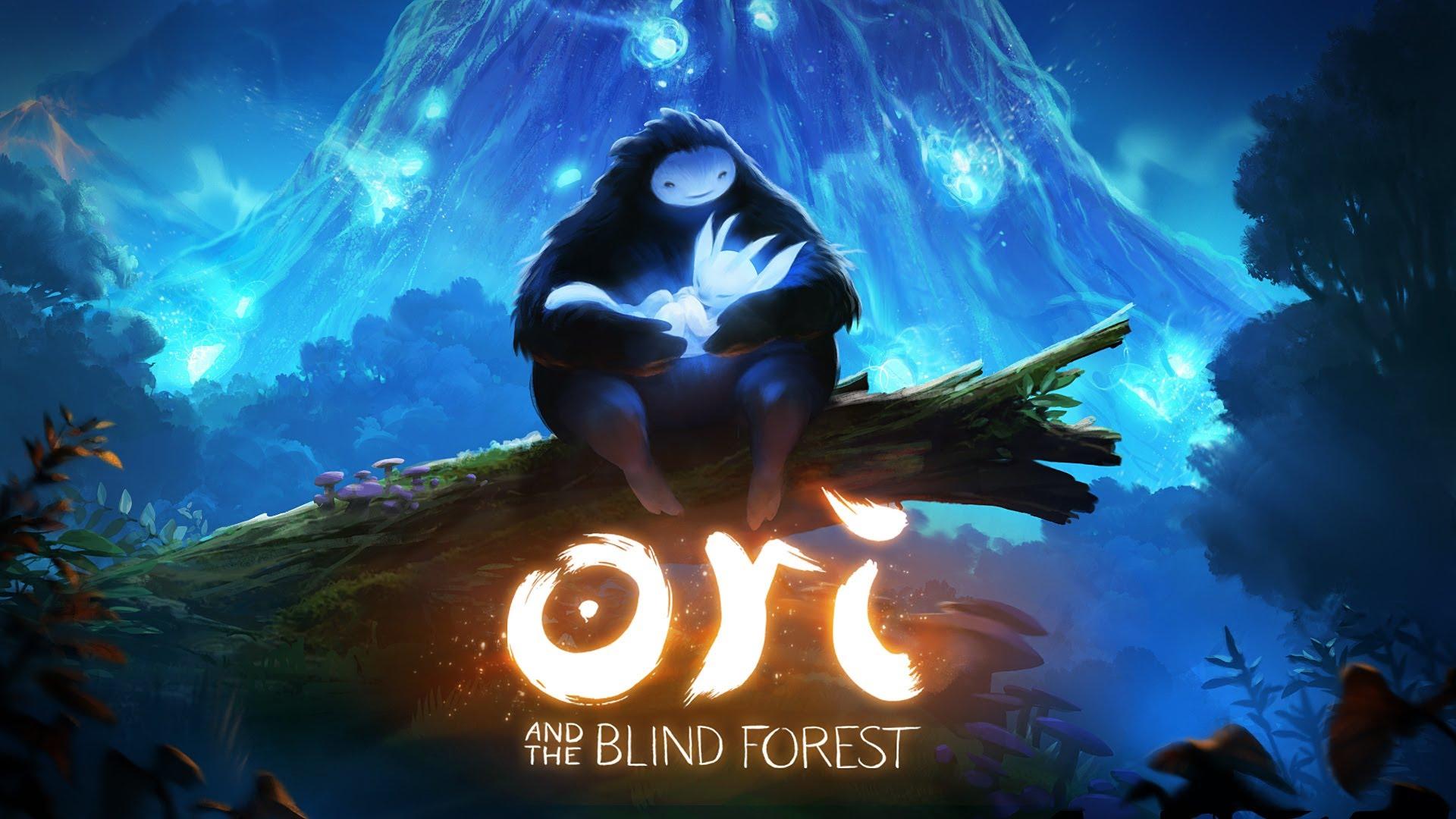 Ori and The Blind Forest podría obtener una versión mejorada de la Xbox Series, GamersRD