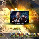 Yakuza Kiwami 2 ya tiene Demo para PS4