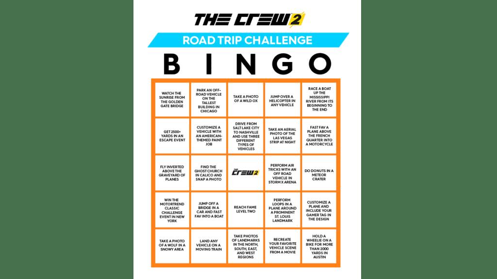 The Crew 2-Bingo-GamersRD.jpg