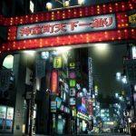 Yakuza 3 Remaster muestra el combate y las ciudades