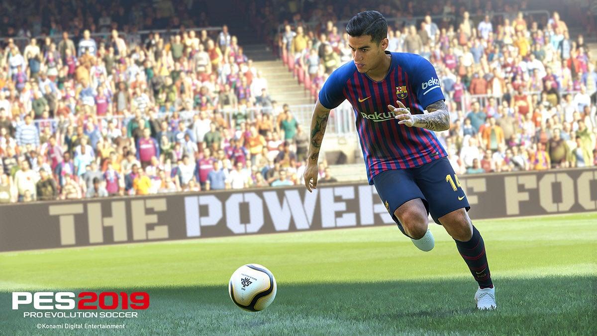 pro-evolution-soccer-2019-gamersrd