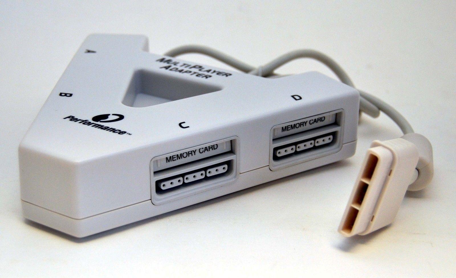 5 Tendencias de generaciones de consolas que cambiaron nuestra forma de ver los videojuegos